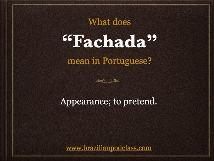 Learn Portuguese | ROSETTA STONE