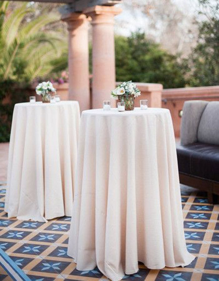 656 best wedding tabletops linens images on pinterest colin cowies 10 things no one tells you about wedding planning junglespirit Images