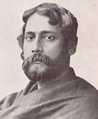 an introduction to the biography of rabindranath tagore Rabindranath tagore, born on may 7,1861 in calcutta to dabendrenath tagore and sarada devi is a famous bengali writer an evader of classes, tagore joined presidency.