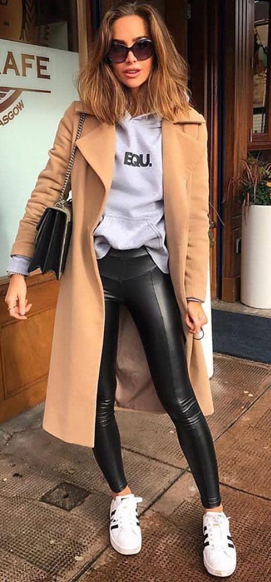 30+ best black leggings not see through #blackleggings #leggings #womenoutfits #Bestdesignerhandbags