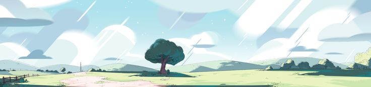 """Steven Universe"" 
