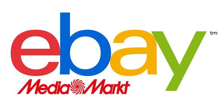 Media Markt und Saturn starten Onlineshops bei eBay - http://www.onlinemarktplatz.de/55745/media-markt-und-saturn-starten-onlineshops-bei-ebay/