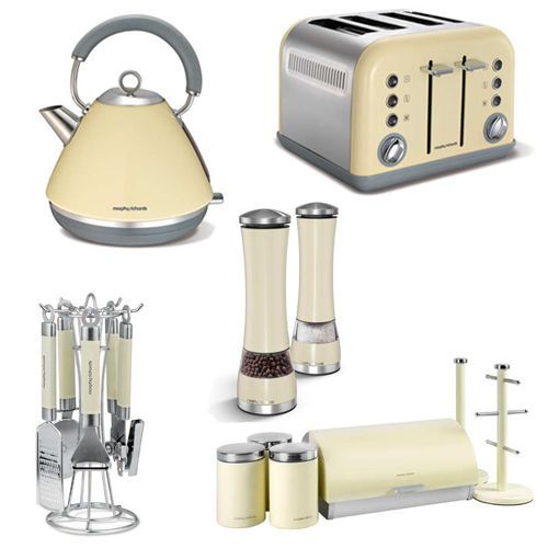 Morphy Richards Kitchen Set: 25 Best New Arrivals On Our EBay Store Images On Pinterest