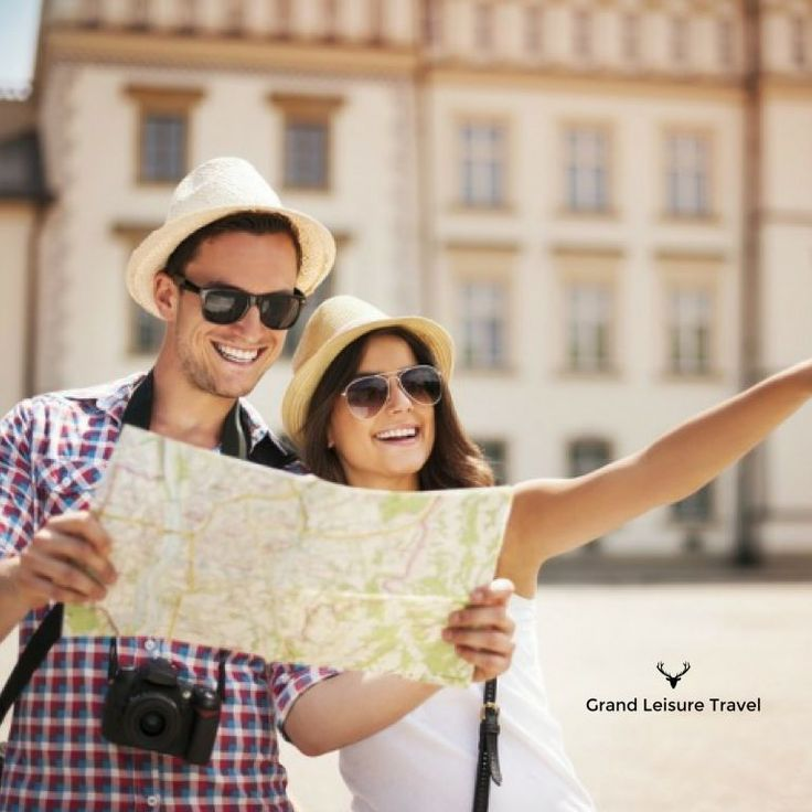 Know the weather of the destination you are visiting, which helps reduce over-packing.  Get more travel tips here: http://www.grandleisuretravel.com/  #pennsylvania #homesforsale #foreverhome #island #paradise #globe #earth #bestview #bestdestination #beautifuldestinations #vacation #holiday #traveltheworld #vacationtime #fun #mountain  #travel #travellingthroughtheworld #travelgram #traveller #travelphotography #traveltips #traveltime