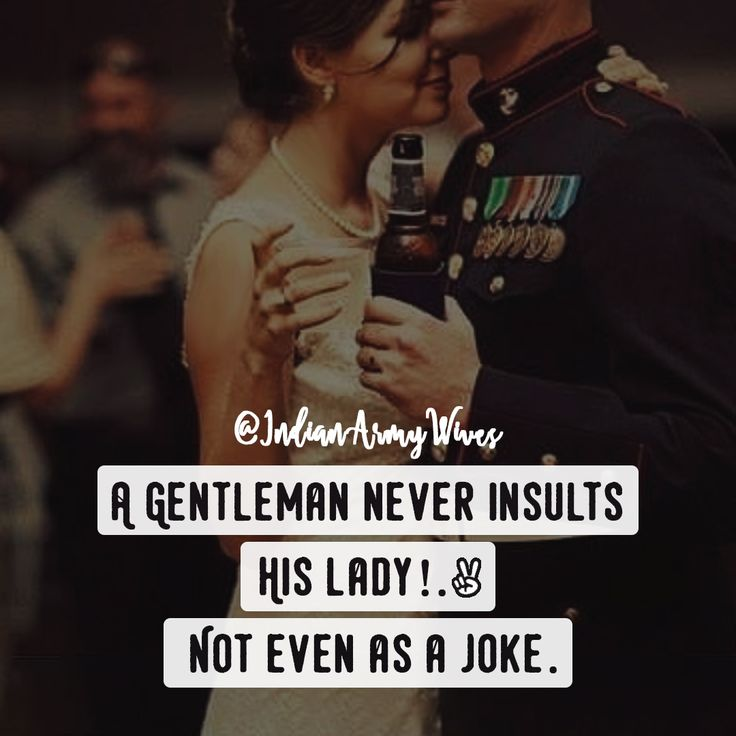 17 Best Quotes for Indian Army Girlfriend (Pictures) | Sonusmac