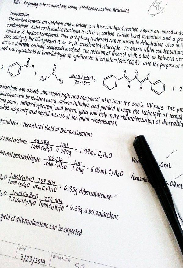25+ unique Improve handwriting worksheets ideas on Pinterest ...