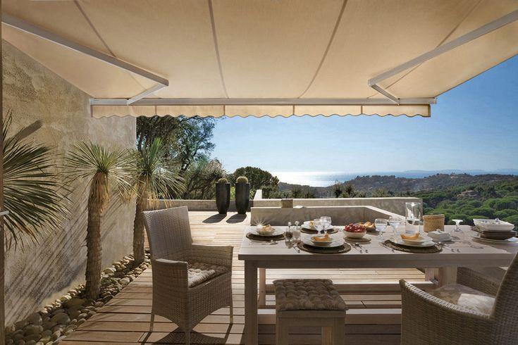 les 150 meilleures images propos de maison sur pinterest prunus taupe et. Black Bedroom Furniture Sets. Home Design Ideas