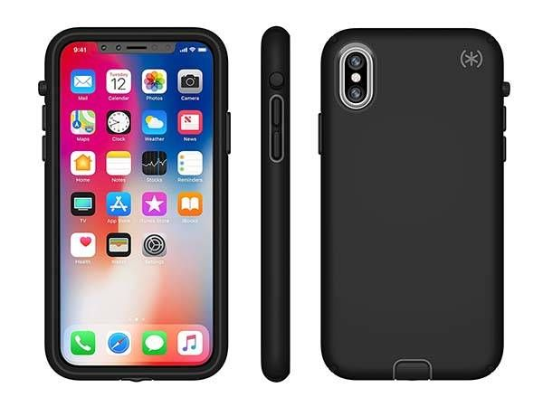 finest selection 57d0f 72027 Speck Presidio Sport iPhone X Case | Apple Gadgets | Iphone, Sports ...