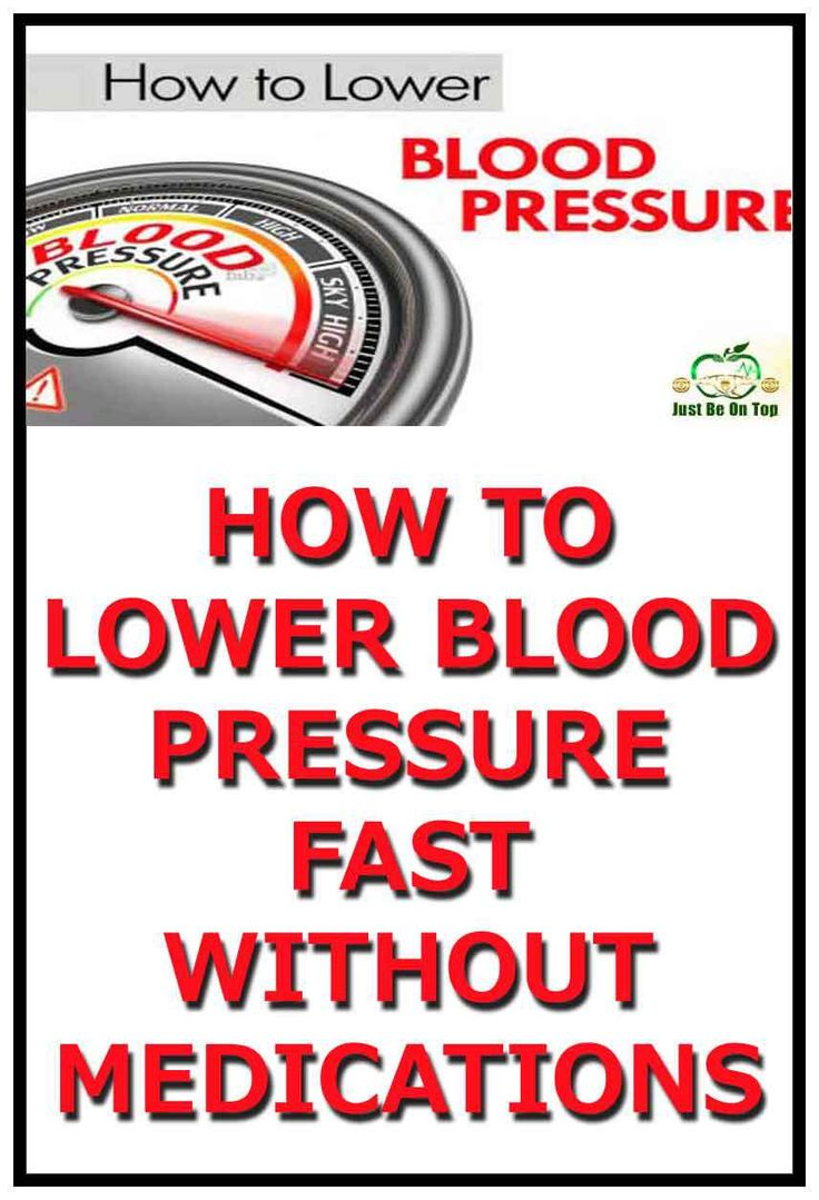 Hypertension and blood problems are one of the most common health problems these days. They are correlated issues which means that if you have the one then probably will we faced with the other soon. If you have blood pressure more than 140-90 mmHg then try to take more care about you.