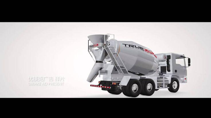 Hangzhou Truemax Machinery & Equipment Co.,Ltd.