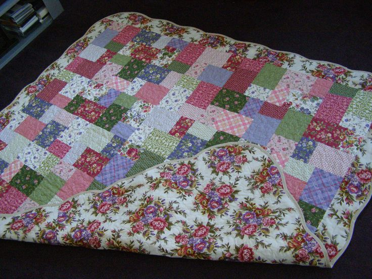 Layer Cake Quilt Material : 17 Best images about Quilt projects on Pinterest Civil ...