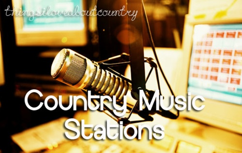 music!Music Stations, Bit Country, Country 3, Things I Love About Country, Country Stations, Country Girls, Country Life, Puree Country3, Country Music 3