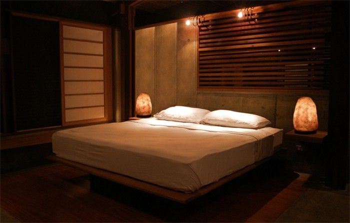 salzlampe-im-schlafzimmer-lichtkunst-lichtschlafzimmer ...