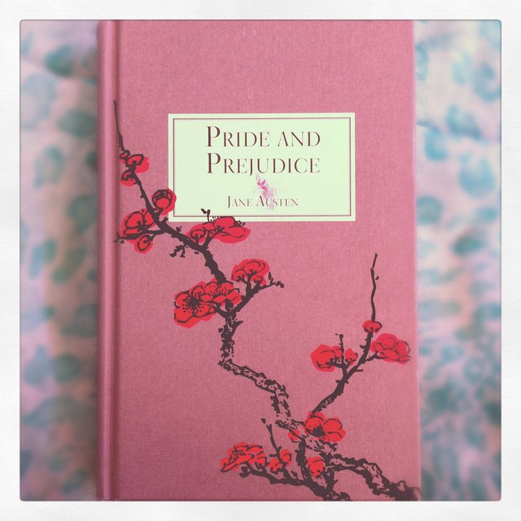 mintsmuse:    one thing I love more than owning classic literature is one with beautiful book art.