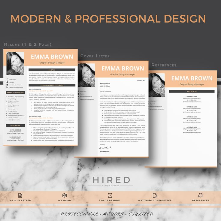 helpful cv and cover letter writing guidelines Resume writing tips learn resume writing tips and advice and get started writing impressive resumes and cvs find articles on common resume mistakes and strengthening your resume from the career professionals at monster.
