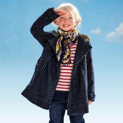 Palton guler blana artificiala pentru fetite de la 2 la 14 ani - http://www.outlet-copii.com/outlet-copii/imbracaminte-copii/imbracaminte-fetite/palton-guler-blana-artificiala-pentru-fetite-de-la-2-la-14-ani/ - #CadouriCraciun -