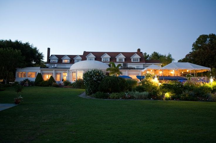 Connecticut Wedding Venues The Inn At Longs In Westport Ct Ideas For Kim Pinterest O Jays And