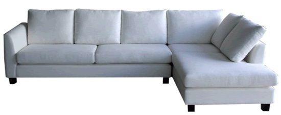 Braque Modular Sofa by Profile Furniture