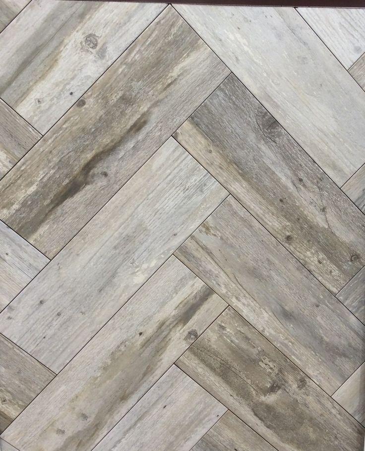 Best 25+ Wood plank tile ideas on Pinterest | Wood tiles, Flooring ideas  and Ceramic wood floors - Best 25+ Wood Plank Tile Ideas On Pinterest Wood Tiles, Flooring