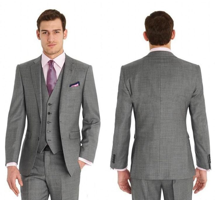 http://fashiongarments.biz/products/2016-new-design-two-buttons-gray-suits-luxury-three-pieces-bridegroom-tuxedos-men-suits-cummerbund-suitpantsvest/,   USD 120.00/pieceUSD 99.00/pieceUSD 122.00/pieceUSD 129.00/pieceUSD 96.00/pieceUSD 129.00/piece      Welcome to our store  customize the groom dress, suit, tuxedo  Color and Size and Style :Custom Made  all style can custom made adults and boy measurements     One ...,   , fashion garments store with free shipping worldwide,   US $105.00, US…