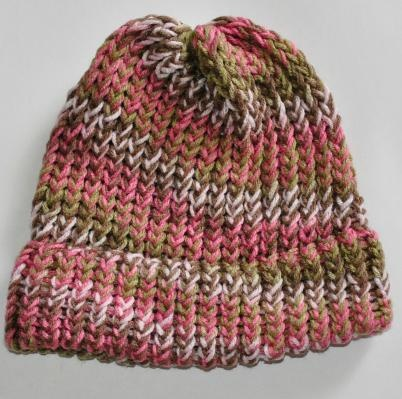 hats for Haiti project: Hats, Haiti Project, Projects, Crafts