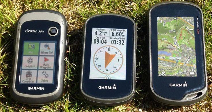 Certains utilisateurs se trouvent bloqués après avoir installé de nouvelles cartes y compris de manière parfaitement légale, et ne peuvent plus afficher de cartographie sur leur GPS de randonnée ou de sports outdoor favori. Si dès l'allumage de votre GPS eTrex10,20 ou 30 ou autres sytèmes de la gamme GARMIN, si un message d'erreur «FICHIER[ Lire la suite ]