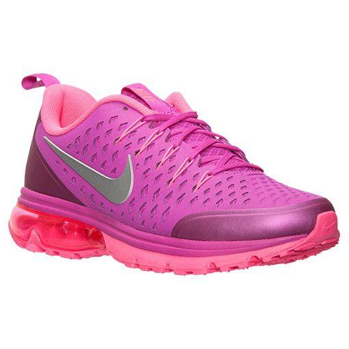 Women's Nike Air Max Supreme 3 Running Shoes