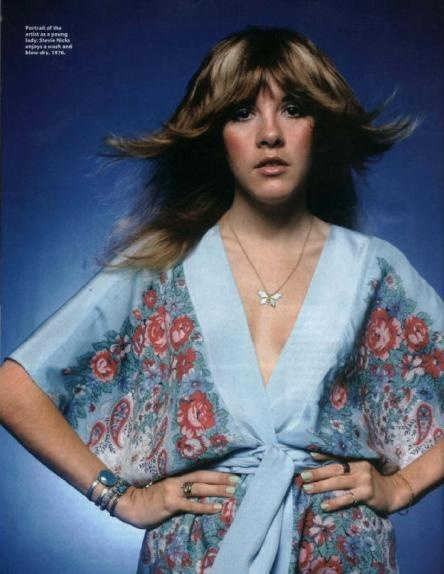 185 Best Images About All About Stevie Nicks On