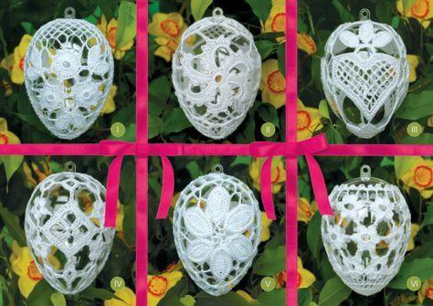 jajka plastikowe 9,5 cm