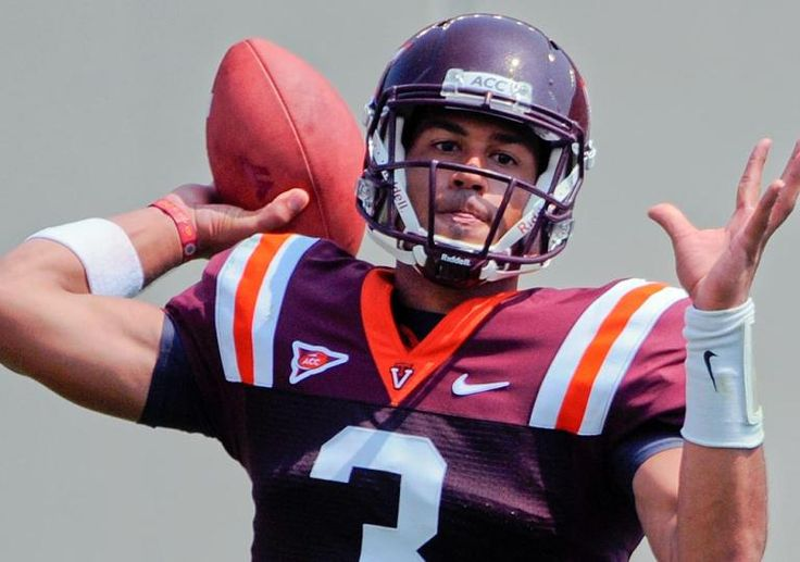 We take a quick look at Phil Steele's All-ACC team, including players like Logan Thomas, Giovani Bernard and Sammy Watkins.