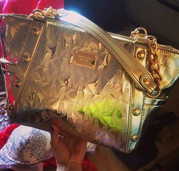It's pretty cool (: / michaeL kors bags  OUTLET! I enjoy this