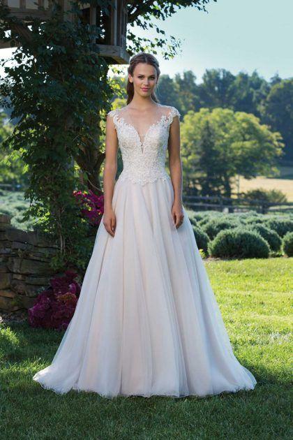 22 besten Bliss Gowns: Sincerity Bilder auf Pinterest | Bliss ...