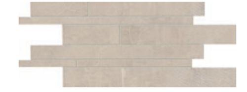#Provenza #Gesso #Listelli Taupe Linen 30x60 cm M633x1R   Feinsteinzeug   im Angebot auf #bad39.de 75 Euro/qm   #Mosaik #Bad #Küche