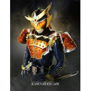 Kamen Rider: Climax Fighters (English Subs)Let the survival of the fittest Rider Battle commence! Witness the Rider�s individuality go against another�s characteristics through the renewed action fighting game. The game will have the following features:All Heisei Kamen Riders, from Kamen Rider Kuuga to the latest Kamen Rider Build assembles.One-versus-one or two-versus-two game modes available, which allows gameplay of up to maximum four players.Authentic action fighting battle first time…