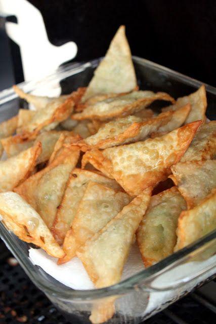 """Korean Food: Bulgogi Recipe & Korean """"egg rolls"""". I LOVE bulgogi!! ♥"""