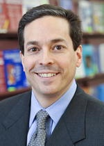 Lawrence Garcia, MD, chief of interventional cardiology at St. Elizabeth's Medical Center in Boston and editorial board member for VDM.