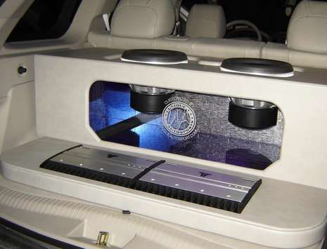 2005 jeep grand cherokee car audio custom installs. Black Bedroom Furniture Sets. Home Design Ideas