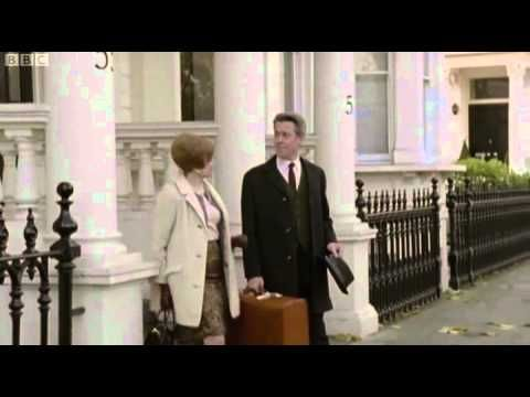 Starring Ken Stott as troubled comic genius Tony Hancock and Maxine Peake as Joan, Hancock and Joan charts the final year of his life. http://www.megaupload....