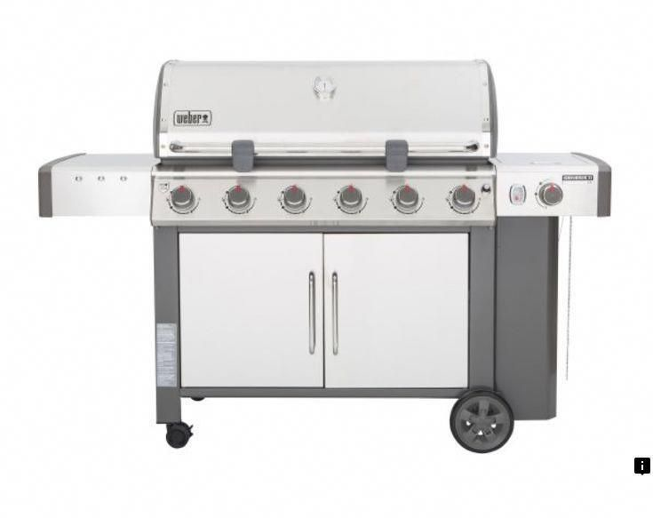 Read More About Weber Charcoal Grill Check The Webpage For More Information The Web Presence Is Worth Check Grilling Built In Grill Outdoor Kitchen Design