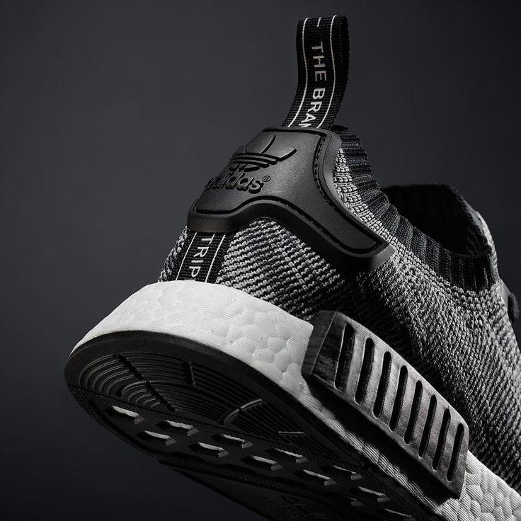adidas nmd r1 runner pobinc