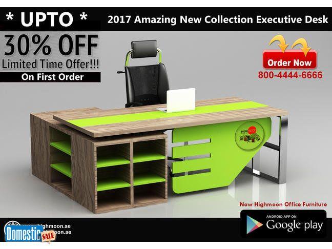 11 best Workstation System Furniture images on Pinterest