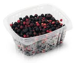 Agraz: es una deliciosa fruta silvestre, con más de 150 especies en el mundo, se utiliza para subir las defensas y combatir el cáncer.