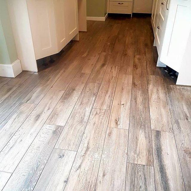 Timber Green Wood Effect Tiles Wood Look Tile Floor Wood Look Tile