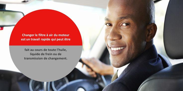 Le système ABS empêche les roues de se bloquer en ajustant automatiquement la pression de freinage lorsque le conducteur appuie sur le frein fortement. Sur des surfaces glissantes, avec un mauvais contact entre le pneu et la route, les roues se bloquent facilement et il devient impossible de contrôler le véhicule. #nokian hakkapeliitta r2