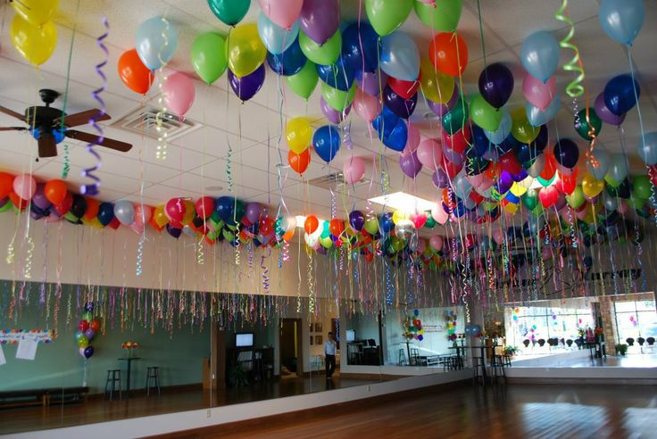 wedding decoration balloons 36 best community events images on bridal 9027