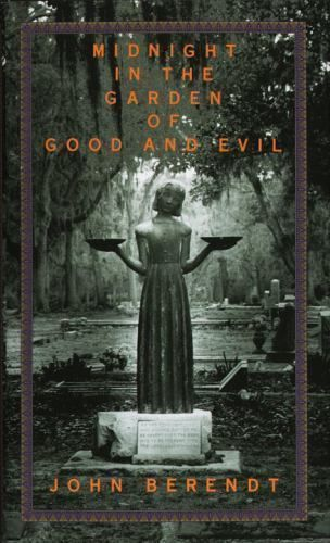 Midnight in the Garden of Good and Evil 679429220 | eBay