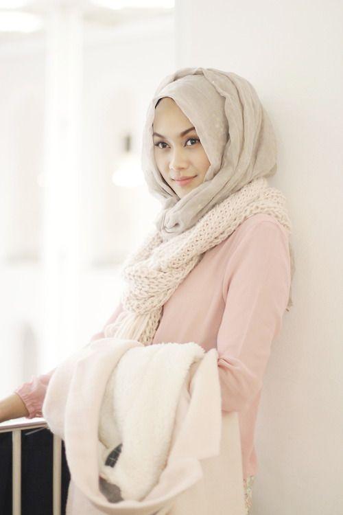 #INP #Hijab