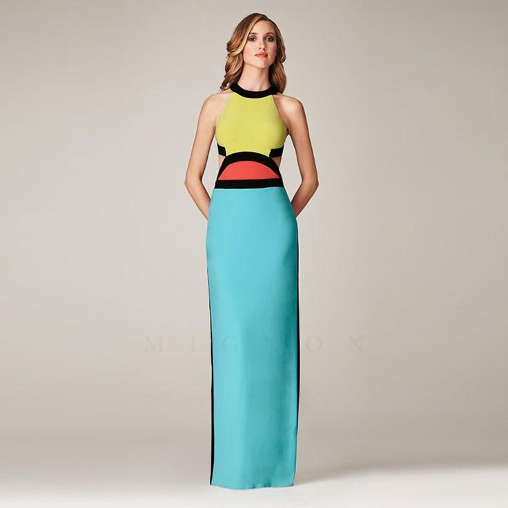 Evening Dresses Australia | Buy Dresses Online Australia | VM 918