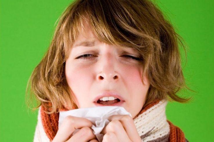 #La grippe a franchi les Laurentides - L'Information du Nord Mont-Tremblant: L'Information du Nord Mont-Tremblant La grippe a franchi les…