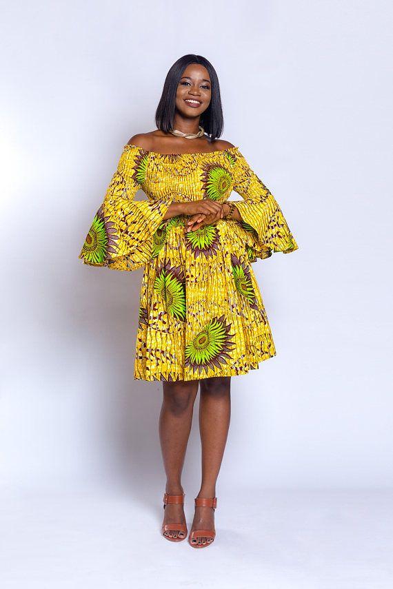 les 25 meilleures id es de la cat gorie robe africaine sur pinterest pagne africain pagne et. Black Bedroom Furniture Sets. Home Design Ideas